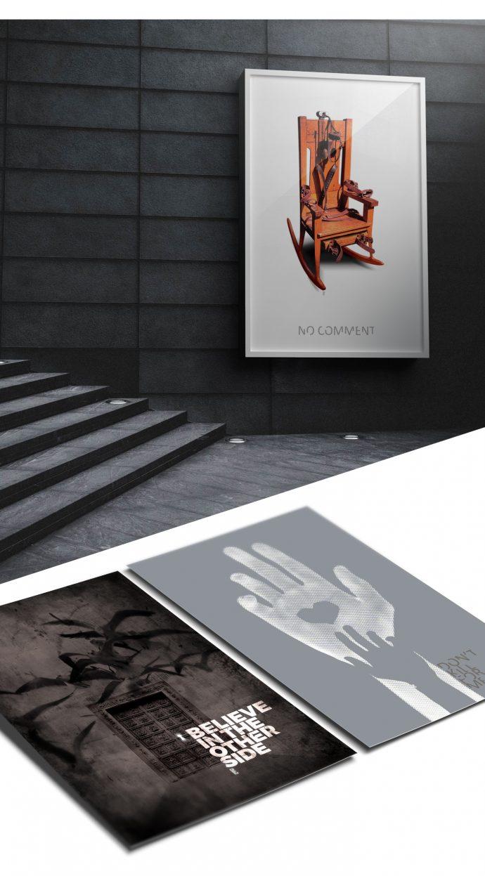 Danyal-Fallah_Posters_10