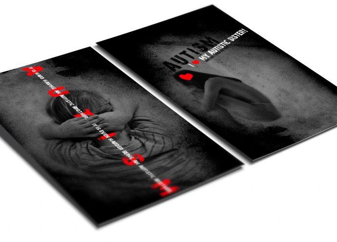 Danyal-Fallah_Posters_2