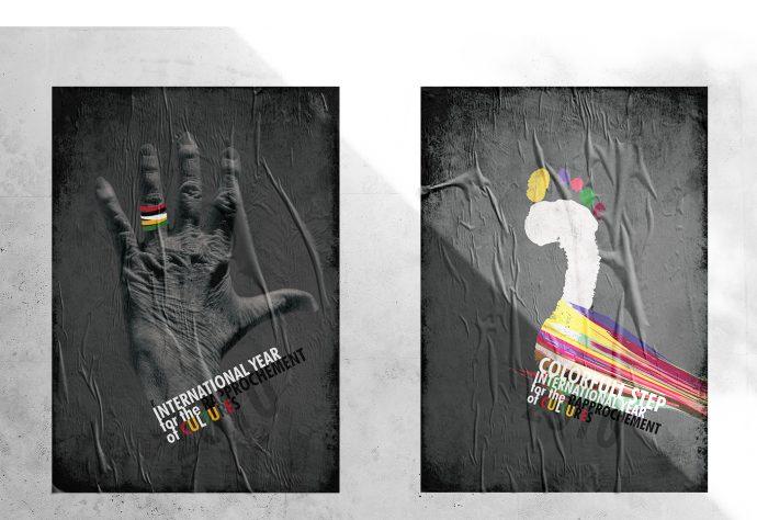 Danyal-Fallah_Posters_4
